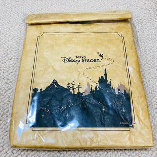 Disney - 非売品 ディズニー 保冷バッグ