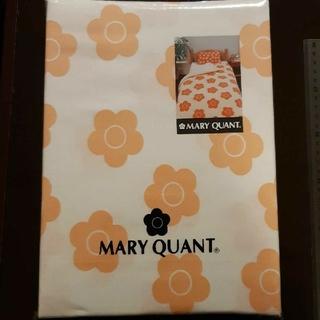 マリークワント(MARY QUANT)のSALE~🌼MARY QUANT マルチシーツ✩⡱(シーツ/カバー)