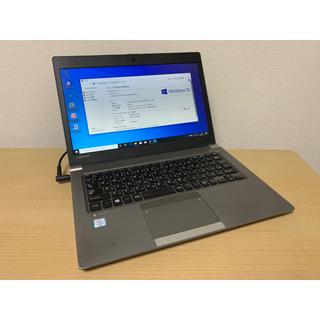 ThinkPad X250 i5/8G/SSD+HDD/office/AC有(ノートPC)