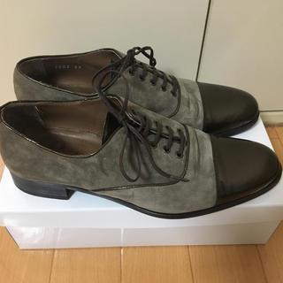 イエナ(IENA)のペルティニ37(ローファー/革靴)