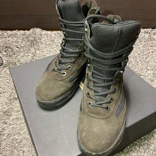 アディダス(adidas)のイージーシーズン5 YEEZY season 5Military Boot (ブーツ)
