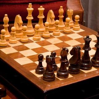 チェス(その他)