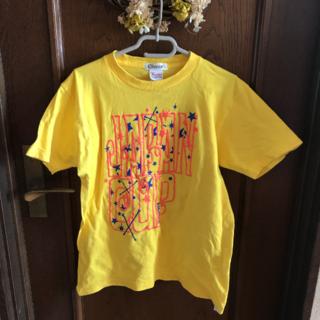 チャコット(CHACOTT)のバトントワリング 大会 tシャツ(Tシャツ(半袖/袖なし))