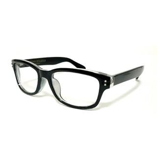 アーバンリサーチ(URBAN RESEARCH)の「URBAN RESEARCH」だて眼鏡(サングラス/メガネ)