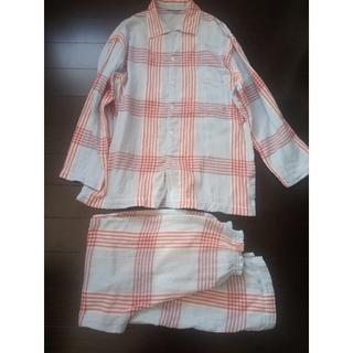 キッドブルー(KID BLUE)のキッドブルー KID BLUEの長袖パジャマ(パジャマ)