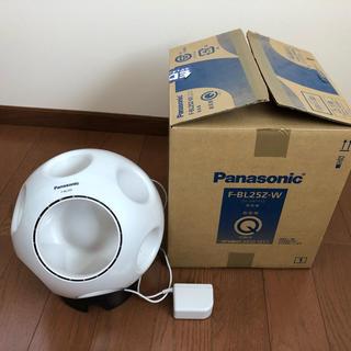 パナソニック(Panasonic)のPanasonic 送風機(扇風機)