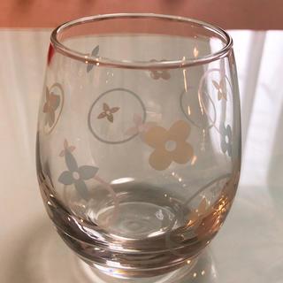 ザラホーム(ZARA HOME)のポーセラーツ グラス(食器)