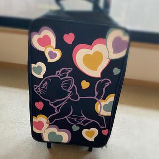 ディズニー(Disney)の♡キャリーバッグ(スーツケース/キャリーバッグ)