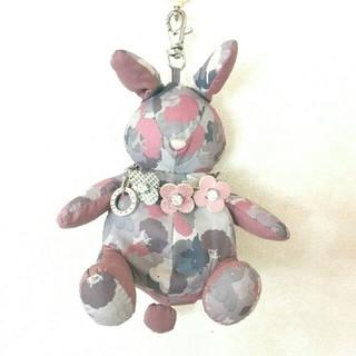 アンテプリマ(ANTEPRIMA)のアンテプリマ ウサギのエコバッグ (エコバッグ)