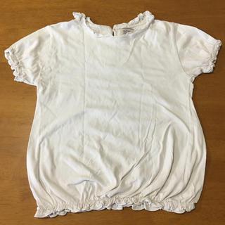 エーキャンビー(A CAN B)のA can B Tシャツ 130サイズ エーキャンビー 送料無料(Tシャツ/カットソー)