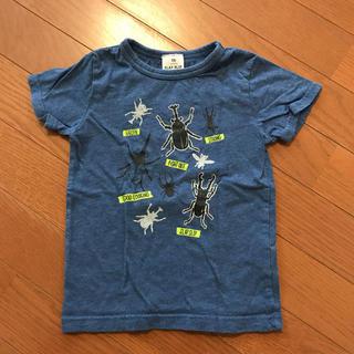 スラップスリップ♡Tシャツ(Tシャツ/カットソー)