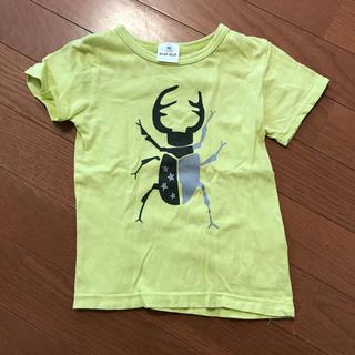 Tシャツ♡スラップスリップ(Tシャツ/カットソー)