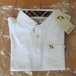 アーノルドパーマー(Arnold Palmer)の[新品] アーノルドパーマー 105cm(Tシャツ/カットソー)
