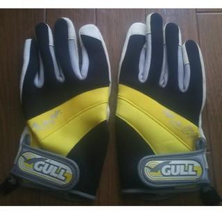ガル(GULL)のGULL ガル ダイビンググローブ(マリン/スイミング)