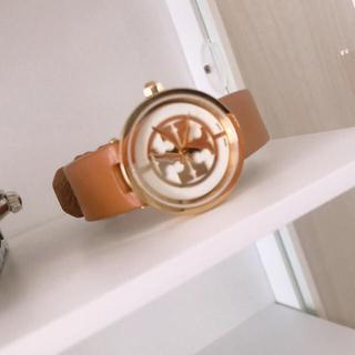 トリーバーチ(Tory Burch)のトリーバーチ 新品未使用 美品 (腕時計)