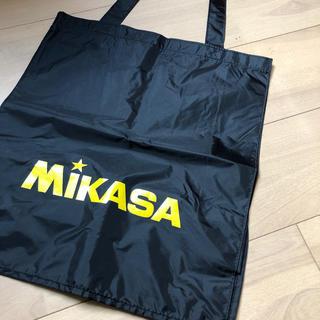 MIKASA - ミカサバック