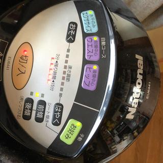 パナソニック(Panasonic)のJOBA ジョーバフィットネス機器 値下げしました!(エクササイズ用品)