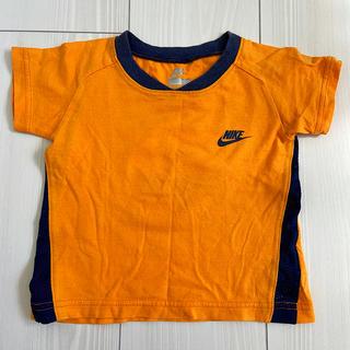 ナイキ(NIKE)のナイキTシャツ(Tシャツ)