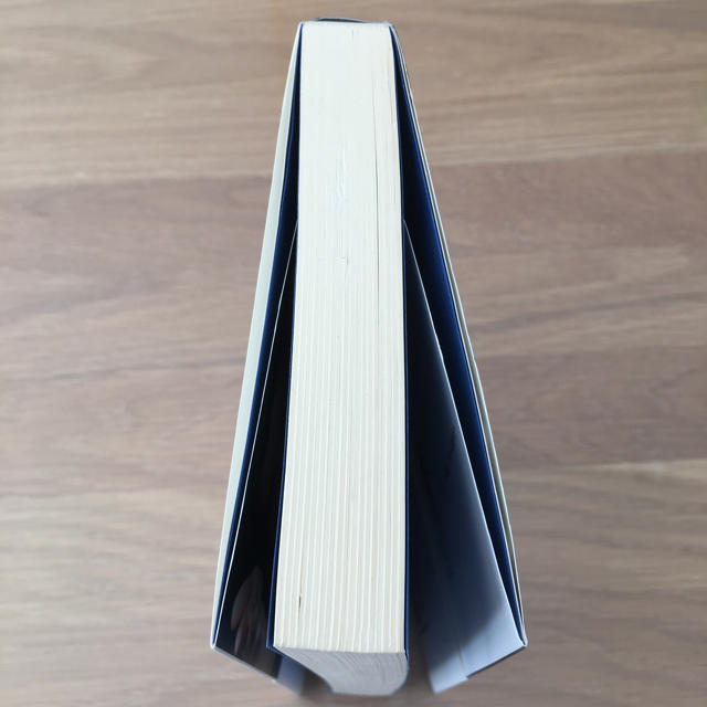 サンマーク出版(サンマークシュッパン)の❁本 心を上手に透視する方法❁ エンタメ/ホビーの本(人文/社会)の商品写真