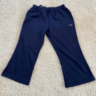 プーマ(PUMA)のPUMA パンツ(ランニング/ジョギング)