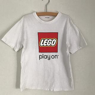 レゴ(Lego)のみさお様専用 LEGO レゴ  Tシャツ(Tシャツ(半袖/袖なし))