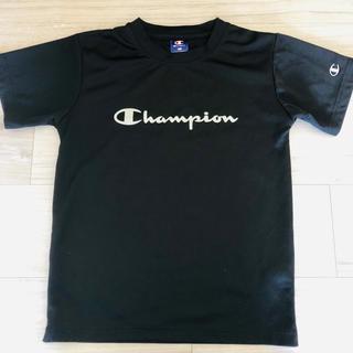 チャンピオン(Champion)の★秋が好き様 専用★(ウェア)