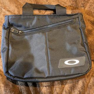 オークリー(Oakley)の値下げ❗️オークリー ハンドバック(バッグパック/リュック)