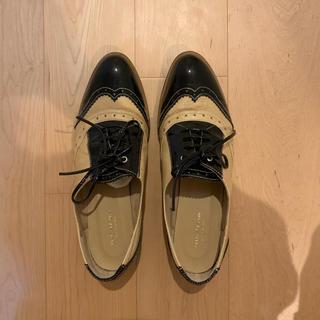 マドラス(madras)のmadras 革靴 【本革製品】(ローファー/革靴)