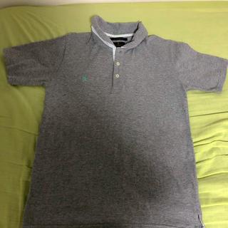 アールニューボールド(R.NEWBOLD)の割引中‼️ R.NEWBOLD MサイズTシャツ(Tシャツ/カットソー(半袖/袖なし))