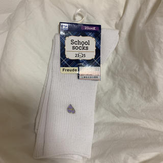 シマムラ(しまむら)の靴下 ソックス(靴下/タイツ)