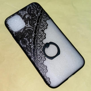 iPhone11用 携帯ケース(iPhoneケース)