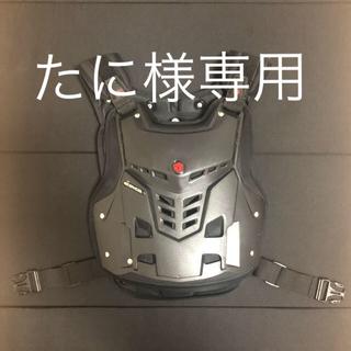 SCOYCO(スコイコ)ボディプロテクター モトクロス/オフロード(モトクロス用品)