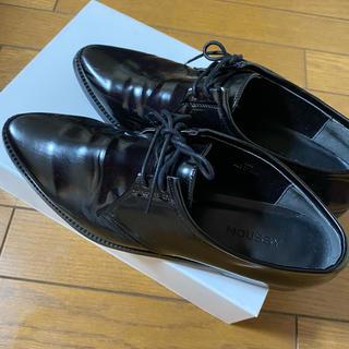 マウジー(moussy)のマウジー  靴(ローファー/革靴)