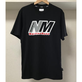 ナパピリ(NAPAPIJRI)のNAPA by マーティンローズ Tシャツ XL(Tシャツ/カットソー(半袖/袖なし))