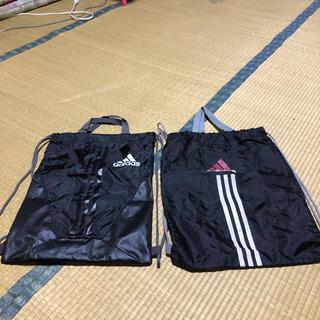 アディダス(adidas)の最終値下げ アディダス シューズバック(サッカー)