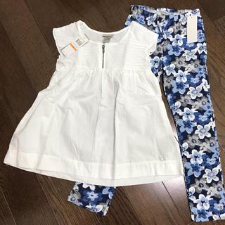 シーケーカルバンクライン(ck Calvin Klein)のAmelia様専用☆  Calvin Klein Jeans  セット(Tシャツ/カットソー)