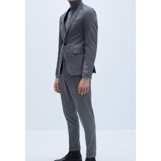 ザラ(ZARA)のスーツ セットアップ(セットアップ)
