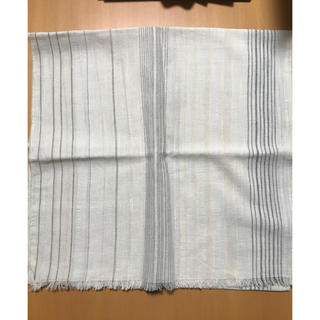 ローラアシュレイ(LAURA ASHLEY)の値下げ❗️ローラアシュレイ スカーフ 新品未使用(バンダナ/スカーフ)