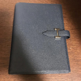フランクリンプランナー(Franklin Planner)のフランクリン手帳 コンパクトサイズ(手帳)