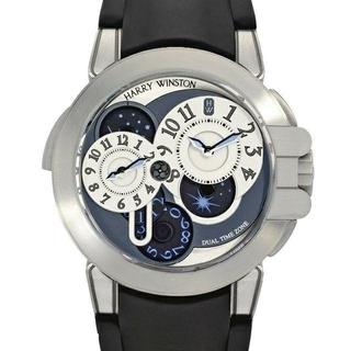 ハリーウィンストン(HARRY WINSTON)の828様 専用(腕時計(アナログ))