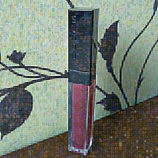 スック(SUQQU)のSUQQU ウォーターカラーリップインク 103 澄重 SUMIKASANE(リップグロス)
