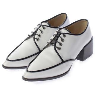 ステュディオス(STUDIOUS)の86%OFF【ステュディオス】ドレスシューズ美品(ローファー/革靴)