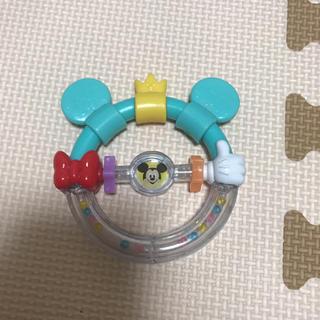 ディズニー(Disney)の歯固め(その他)