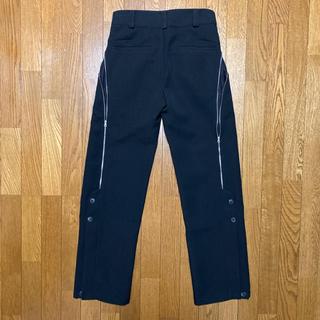 ラフシモンズ(RAF SIMONS)のKIKO KOSTADINOV 19AW Irene trousers(その他)