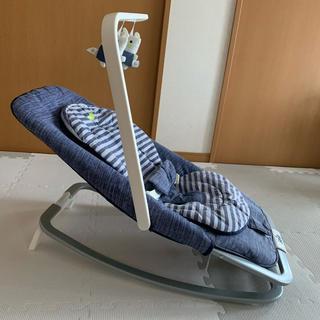 ジョイー(Joie (ベビー用品))のJoie baby chair (その他)