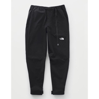 ハイク(HYKE)のTHE NORTH FACE  × HYKE Tec Light Pant M(その他)