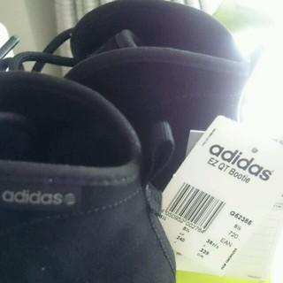 アディダス(adidas)の adidas New(その他)