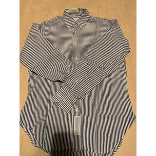 インディヴィジュアライズドシャツ(INDIVIDUALIZED SHIRTS)のINDIVIDUALIZED SHIRT(シャツ)