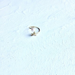 アネモネ(Ane Mone)のアネモネで購入(リング(指輪))