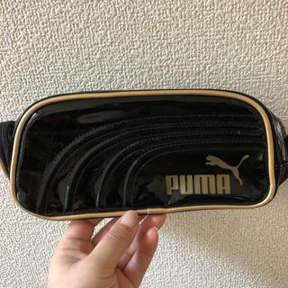 プーマ(PUMA)のペンケース 筆箱(ペンケース/筆箱)